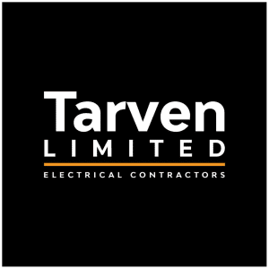 Tarven Limited
