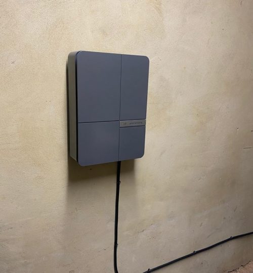 ev charging point 2